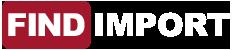 pets.findimport.com Logo